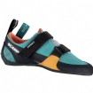 Scarpa Force V Women's Rock Climbing Shoe