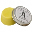 One Earth Climber's Balm