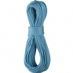 Edelrid Skimmer Pro Dry 7.1mm Climbing Rope