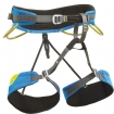 Camp USA Energy Rock Climbing Harness