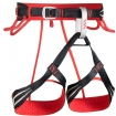 Camp USA Flash Rock Climbing Harness