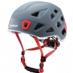 Camp USA Storm Rock Climbing Helmet
