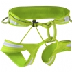 Edelrid Ace Climbing Harness