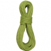 Edelrid Boa DuoTec 9.8mm Climbing Rope