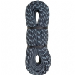 Maxim Glider 9.9mm Milky Way Climbing Rope