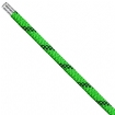 Edelrid Diver 10.1mm Climbing Rope