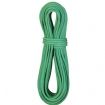 Edelrid Eagle Lite Pro Dry 9.5mm Climbing Rope