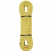 Edelrid Eagle Lite Pro Dry 9.5mm Climbing Rope With ColorTec