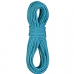 Edelrid Swift Pro Dry 8.9mm Climbing Rope