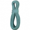 Edelrid Topaz Pro Dry 9.2mm Climbing Rope