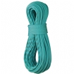 Edelrid Topaz Pro Dry 9.2mm Climbing Rope with ColorTec