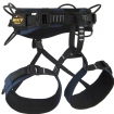 Misty Mountain Cadillac Quick Adjust Rock Climbing Harness