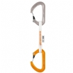 Petzl Ange Finesse Small Quickdraw