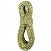 Edelrid Swift Pro Dry 9.8mm Climbing Rope with Colortec