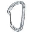 Edelrid Pure Wire Carabiner