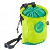 Edelrid Rocket Chalk Bag