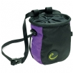 Edelrid Cosmic Lady Chalk Bag