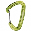 Edelrid Mission Wire Gate Carabiner