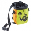 Edelrid Bandit Kids Chalk Bag