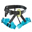 Edelrid Joker Junior Harness