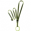 Edelrid Adjustable Belay Station Sling
