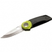 Edelrid Rope Tooth Knife
