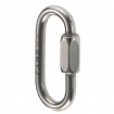 Camp Oval Stainless Quick Link