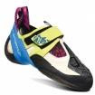 La Sportiva Skwama Women's Climbing Shoes
