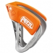 Petzl Tibloc Emergency Ascender
