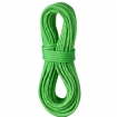 Edelrid 9.6mm Tommy Caldwell Pro Dry DuoTec Rope - 60m