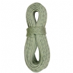 Edelrid 9.6mm Tommy Caldwell DuoTec Rope