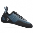 Black Diamond Momentum Men's Lace Up Rock Climbing Shoes