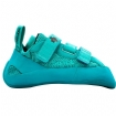 So iLL Runner Climbing Shoes