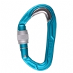 Edelrid Bulletproof Screw Carabiner