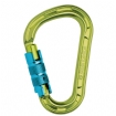 Edelrid HMS Magnum Triple-locking Carabiner