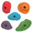 Metolius Greatest Hits Holds: Mini Jugs Packs