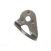 Fixe Stainless Steel 12mm Hanger