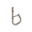 Fixe Super Shut Anchor - Stainless Steel - 3/8