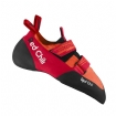 Red Chili Voltage LV Climbing Shoes