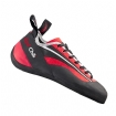 Red Chili Sausalito Climbing Shoes