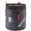 Camp Safety Wagon 10 Gear Bucket