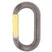 DMM PerfectO Straight Gate Carabiner
