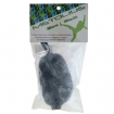 Metolius Eco Ball Chalk