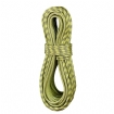 Edelrid Swift Pro Dry ColorTec 8.9mm Climbing Rope - 60m