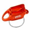 Petzl Reverso Multi-Purpose Belay Device