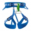 Petzl Macchu Kid's Adjustable Harness