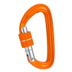 Camp Orbit Lock Carabiner