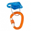 CAMP Piu 2 Belay Kit