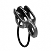 Black Diamond ATC-Guide Belay Device