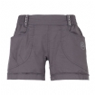 La Sportiva Escape Short - Carbon